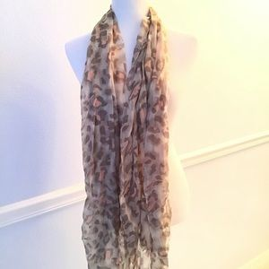 Aldo scarf ladies 3/$25 (13)